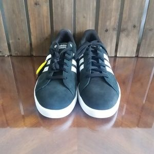 adidas Shoes - adidas Sneakers NEW